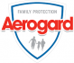 AEROGARD INSECT REPELLENT