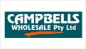 CAMPBELLS WHOLESALE