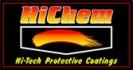HICHEM