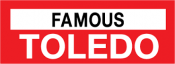 TOLEDO TOOLS